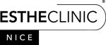 Estheclinic | Clinique Beauté à Nice