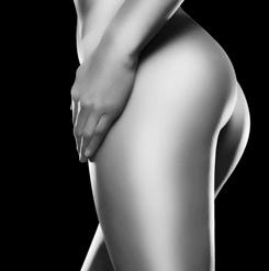 traitement-cellulite